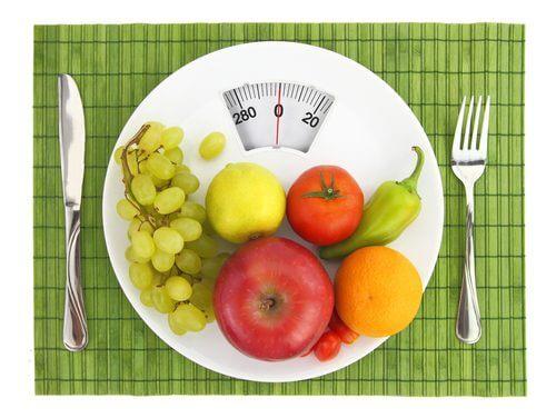 وجبة العشاء - اكتشف 6 وجبات يمكنك تناولها ليلًا دون اكتساب الوزن