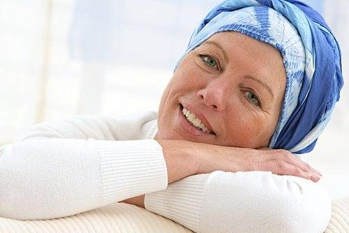 اللقاح سيساعد مرضى سرطان الرئة