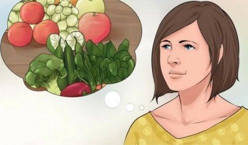 عملية الأيض – 5 حيل مذهلة لزيادة معدل الحرق لفقدان الوزن بشكل أسهل