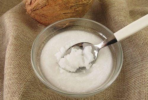 الإفراط في تناول السكر يؤثر على الدماغ