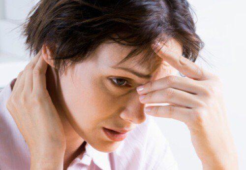 القلق الشديد أمر مرهق للغاية، إليك أربع طرق لمواجهته دون اللجوء للطبيب