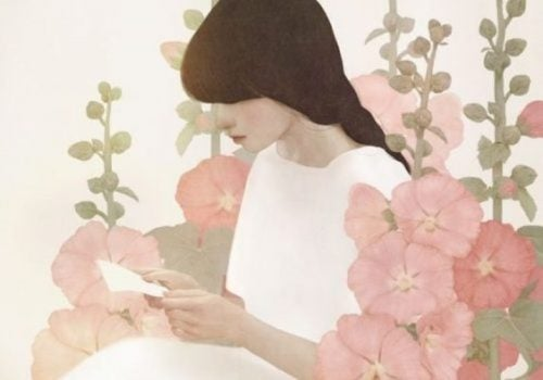 الورود – توقف من هذه اللحظة عن زرعها في حدائق من لن يرويها
