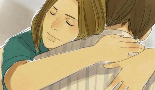 الاكتئاب – كيف يمكنك أن تكتشف إصابة أحد أحبائك بحالة الاكتئاب