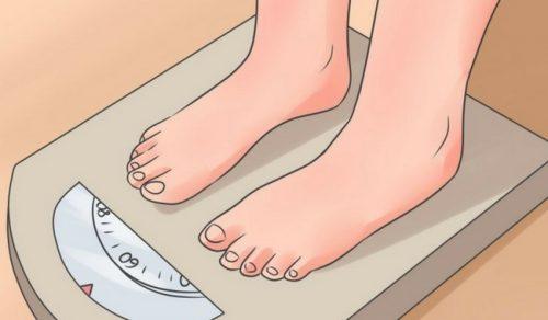زيادة الوزن أثناء النوم – 12 طريقة بسيطة تساعدك على تجنب هذه المشكلة