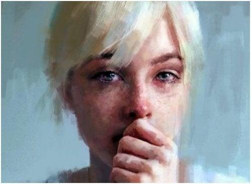 حالة الاكتئاب – 4 حقائق هامة حول المرض يجب أن تدركها كل امرأة