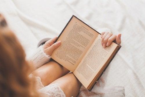 قراءة كتاب