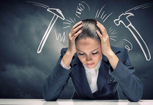 كيفية استرداد الطاقة بعد التعرض للاستنفاذ العاطفي