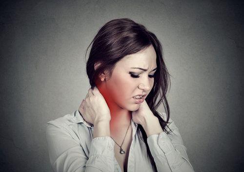 الفيبروميالغيا – كل ما تحتاج لمعرفته عن المرض، مسبباته، أعراضه وعلاجه