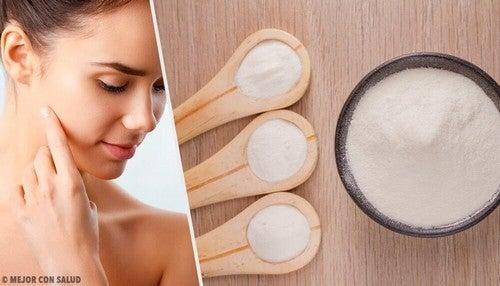 الكولاجين – 7 فوائد لاستهلاك الكولاجين يوميًا، تعرّف عليها الآن!
