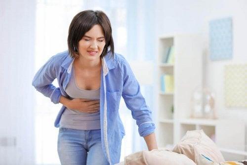 6 علامات قد تشير إلى إصابتك بالتهاب الكبد