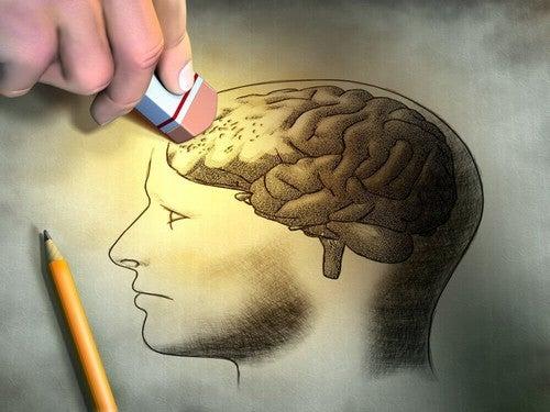 الذاكرة قصيرة المدى – نصائح مهمة لزيادة كفاءة الذاكرة قصيرة المدى