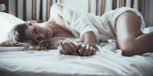 الجنس – أربع حالات لا ينبغي عليك ممارسة الجنس فيها
