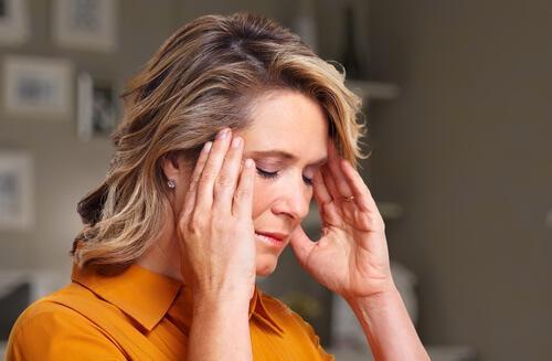 ارتفاع ضغط الدم لدى النساء : 5 نقاط أساسية تحتاجين إلى أخذها في الاعتبار