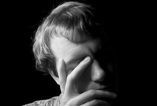 ارتفاع مستويات هرمون الإستروجين عند الرجال