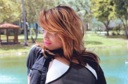 7 نصائح للنساء ذوات الشعر الخفيف