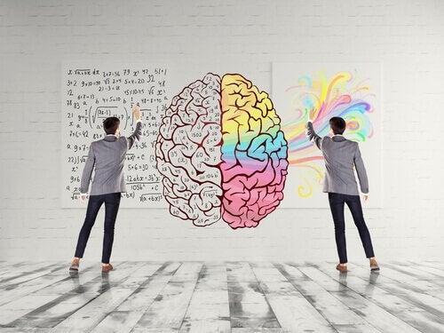 الحفاظ على القدرات العقلية