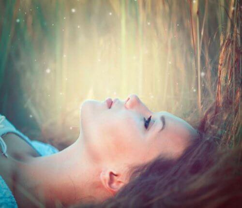 حب الذات – إليك 7 علامات تشير إلى أنك لا تحب نفسك بالقدر الكافي