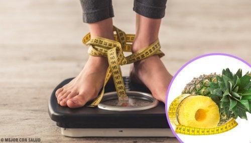 جهاز لقياس الوزن