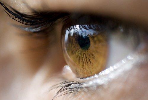 8 طرق طبيعية لعلاج شحاذ العين