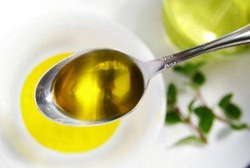 إمساك الأمعاء – إليك 5 نصائح لوجبة الإفطار من أجل علاج والوقاية من الإمساك