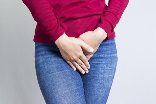 مشاكل المثانة و سرطان عنق الرحم