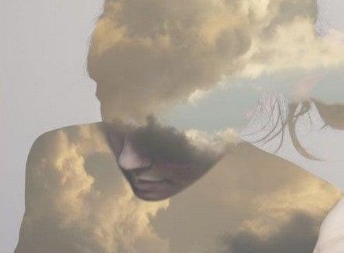 الغفران والصفح – حاملو الضغائن لا يمكنهم الشعور بالسعادة أبدًا