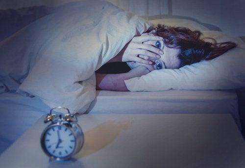 نوم أفضل – نصائح مفيدة من أجل الحصول على فترات كافية من النوم العميق