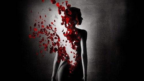 الأرواح المكسورة – ما هي حقيقة الأشخاص الذين تساء معاملتهم نفسيًا؟