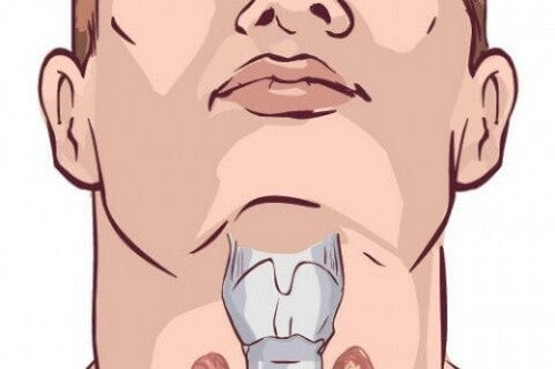 الغدة الدرقية الخاملة – 7 نصائح لتنشيط عمل الغدة الدرقية بوسائل طبيعية