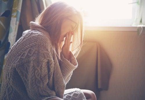 الإرهاق والتعب – ماذا يمكن أن تأكل لمكافحة الإجهاد بشكل طبيعي