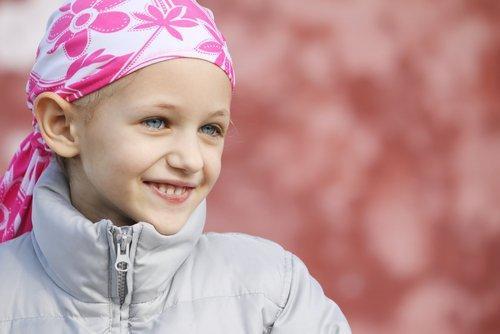 مكافحة السرطان