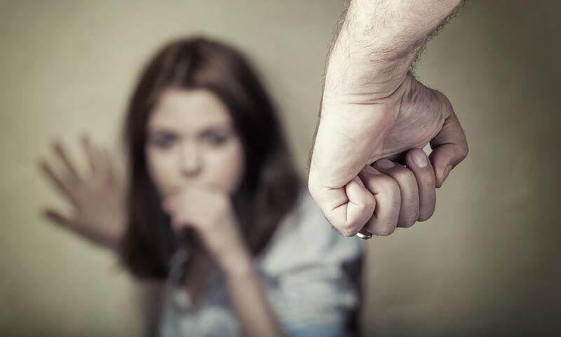 العنف النفسي - علامات مدمّرة يتركها العنف النفسي على أجساد ضحاياه