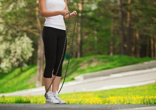 6 تمارين رائعة يمكنك القيام بها في المنزل من أجل صحة القلب