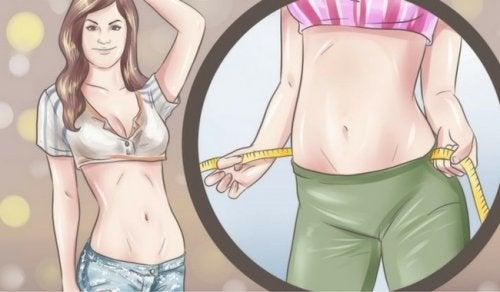 نظام غذائي لفقدان الوزن – هذه الأطعمة السبعة ستساعدك على دعم نظامك الغذائي