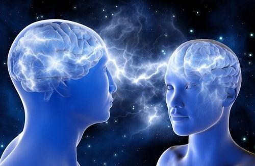 شباب المخ – 7 نصائح تساعدك على الحفاظ على شباب مخك وقدراتك الذهنية