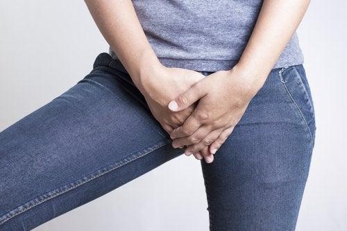 معلومات عن الالتهابات الفطرية
