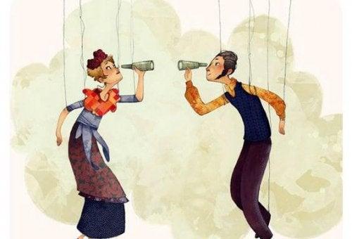 الحفاظ على الزواج – 5 نصائح تساعدك على الحفاظ على زواجك