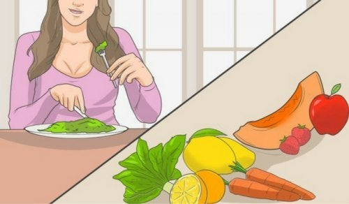 نظام مارك هايمن الغذائي - حمية العشرة أيام لتطهير الجسم من السكر