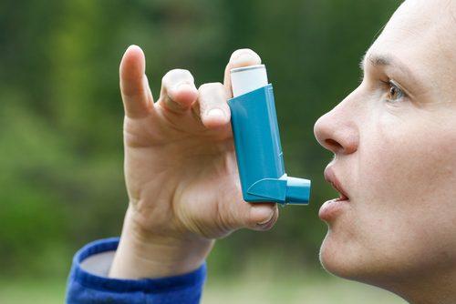 علاج أزيز التنفس – كافح الحالة بالاستعانة بهذه العلاجات الطبيعية