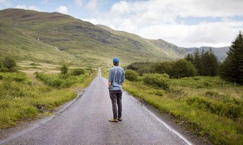 استراتيجيات الحياة – 5 استراتيجيات لكي تجد طريقك في الحياة