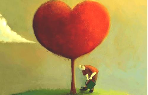 الاحترام في العلاقة العاطفية - 5 مفاتيح أساسية للحفاظ على الاحترام المتبادل