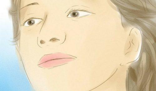 العناية بالبشرة – كيف تحسني من صحة وجمال بشرتك خلال فترة انقطاع الطمث