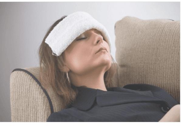 كيف يمكنك تجنب الإصابة بانفاصل الشبكية