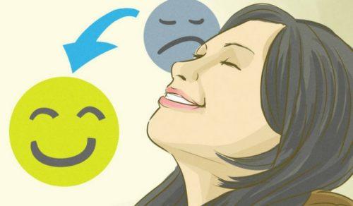 أعراض انقطاع الطمث - 9 حلول لتخفيف أعراض انقاط الطمث التي تعاني منها