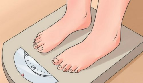 النظام الغذائي المولد للكيتون – 4 وسائل تحسن قدرة جسمك على حرق الدهون