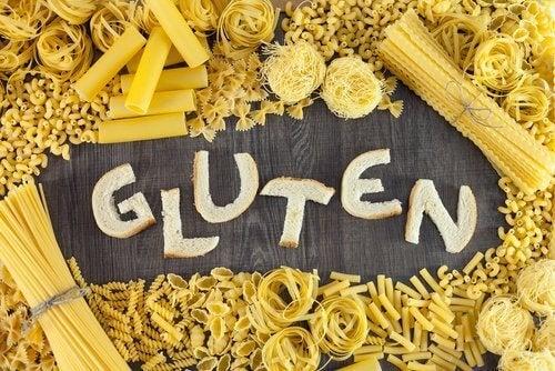 حساسية الغلوتين – 5 علامات تشير إلى أن عليك التوقف عن تناول الغلوتين
