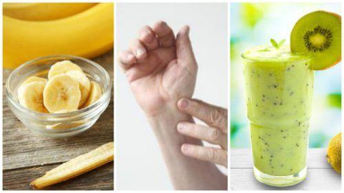 التهاب المفاصل الروماتويدي المزمن – هل تعاني منه؟ أضف هذه الأطعمة الستة إلى إفطارك
