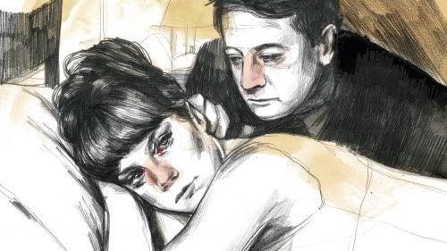 تجنب إنهاء العلاقة – هل يساعد الوعد بالتغير على تجنب النهاية الحتمية