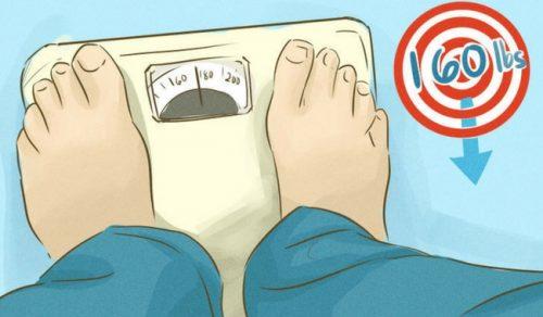 تجنب اكتساب الوزن - 7 نصائح رئيسية لتجنب زيادة الوزن مع التقدم في السن