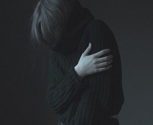 فوائد البكاء – كيف يفيدك البكاء ولماذا لا يعتبر علامة ضعف